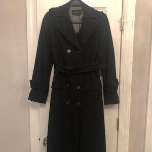 BCGCMaxAzria coat